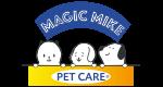Magic Mike Pet Care